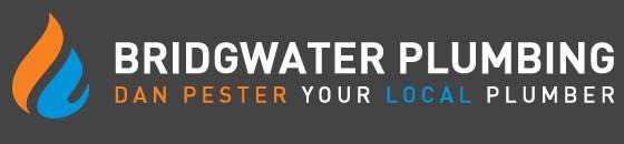 Bridgwater Plumbing Logo